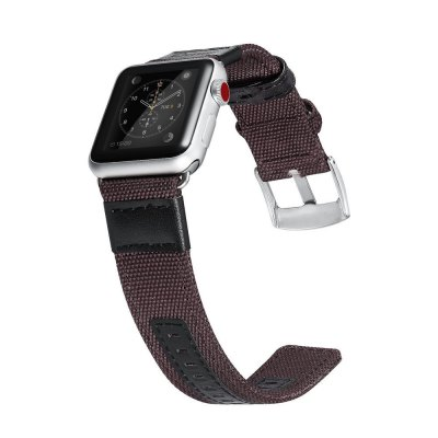 Benuo for Apple Watch Nylon Band 42mm
