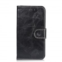 Case for Lenovo A536/A 536 Book Style Leather Flip Stand Card Holder Wallet Mobile Protective Back Cover Phone Cases