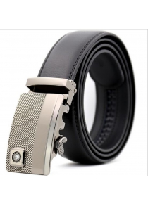 The New products gadgets Fashion Leisure Belt LY87168-1