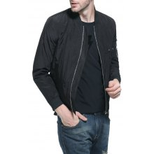 2018 Autumn New Men'S Jacket Men Large Size Men Fashion Jacket Casual Cardigan