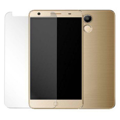 2.5D 9H Tempered Glass Screen Protector Film for Elephone P7000