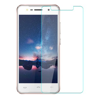 2.5D 9H Tempered Glass Screen Protector Film for Homtom Ht30