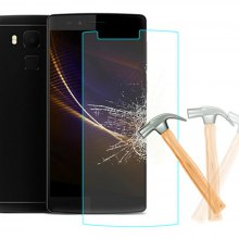 Tempered Glass Screen Protector Film for Vernee Apollo X