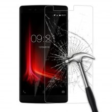 2.5D 9H Tempered Glass Screen Protector Film for Vernee Apollo