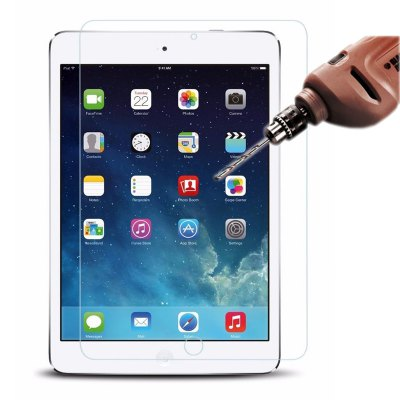 Hat Prince 0.26mm Tempered Glass for iPad Pro 12.9 inch