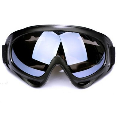 Outdoor Cycling Cool Goggles