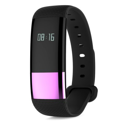 Star 29 Fitness Sstater Blood Pressure and Oxygen Heart Rate Monitors Life Water Proof Raise You Hand the Watch Lightr