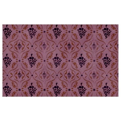 Geometric Pattern European Retro Pattern Of Whole House Available Doormat Mat