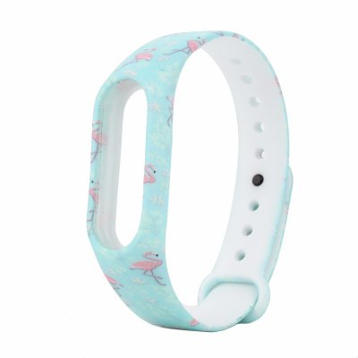 For Xiaomi Mi Band 2 New products gadgets Replacement Fashion Wristband Band Strap Bracelet
