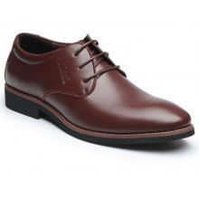 Classic Casual Business Shoes