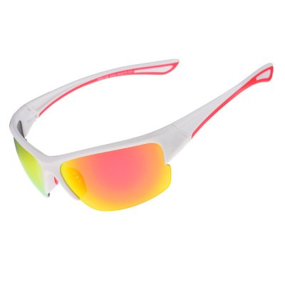 SENLAN Sports Cycling Running Goggles 6500