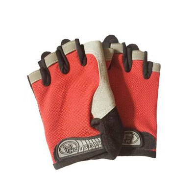 Bike Riding Non-Slip Refers To Men and Women Cycling Semi-Refers To Outdoor Hiking Fitness Exercise Gloves