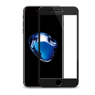 Screen Protector for iphone7/8