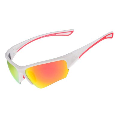 SENLAN Sports Riding Goggles 6501
