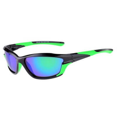 SENLAN Sports Riding Goggles 6502