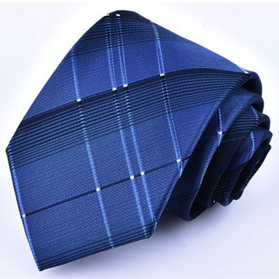 New products gadgets fashion business tie men