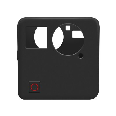 Silicone Protective Case for Gopro Fusion