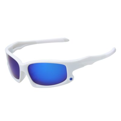 SENLAN Polarized Sport Cycling Running Goggles 9003
