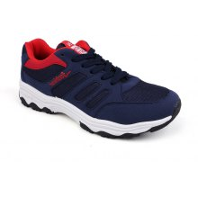 2018 Breathable Men's Outdoor Shoes