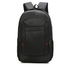 2018 New Fashion Computer Men's Shoulder Knapsack