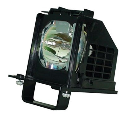for Mitsubishi 915B441001 915B441A01 Replacement DLP/LCD Projection TV Lamp