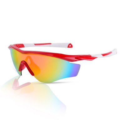 SENLAN 9212 Outdoor Sports Cycling Glasses