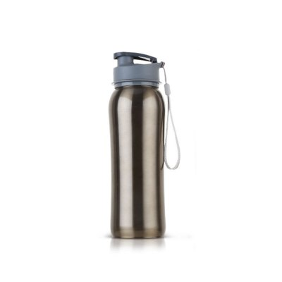 Outdoor Sports Cup Stainless Steel Thermos Bottle