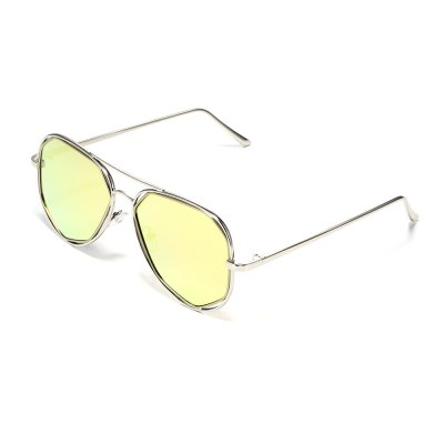 New products gadgets Men and Women Polarized Sunglasses Fashion Toad