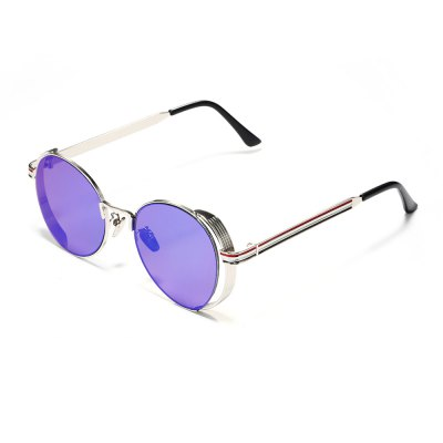 Hipster Driving Sunglasses