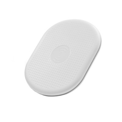 Cwxuan Fast Charge Qi Wireless Charger Pad for Qi-devices