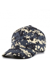 New products gadgets Adjustable Camouflage Baseball Cap Outdoor Sport Hat