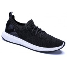 2018 New Summer Air-Mesh Shoes