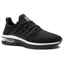 2018 New Arrival Air-Cushion Sports Shoes