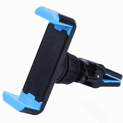 Clip Ball Head Outlet Phone Bracket