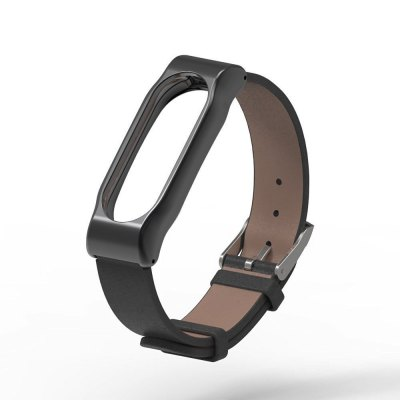 Replacement Strap Wristband for Xiaomi Mi Band 2
