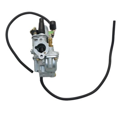 Carburetor For Suzuki Atv Lt50 Lt 50 Quadrunner Quadmaster 50 Lta50 Alt50