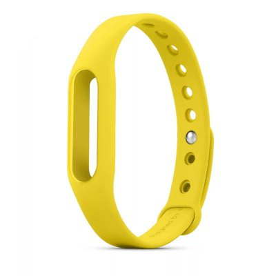 Best Horse Colorful Replacement Bands Wrist Straps for Xiaomi Mi Band 2 stater Smart Bracelet