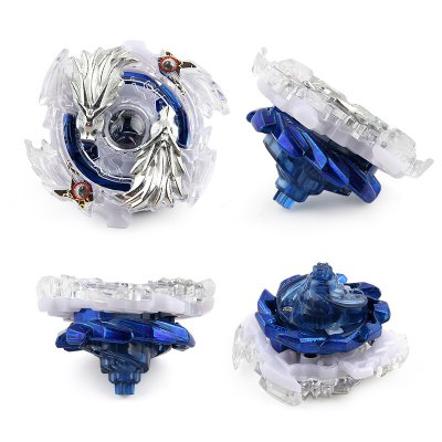 Alloy Burst Beyblade Set Toy for Children