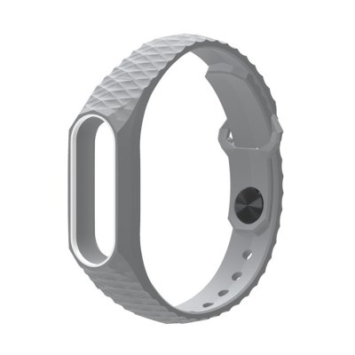 New products gadgets Anti-off Wristband for Xiaomi Mi Band 2