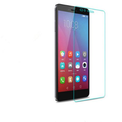 Protective Film for Huawei Honor 5X