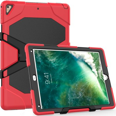 Protective Shell for Ipad Pro 12.9inch (2nd Geberation) 2017 / 2015