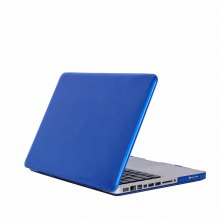 Laptop Pro 13 for mac book New products gadgets Pro 13 inch with Touch Bar+ Keyboard Cover Case For Apple MacBook Pro 13