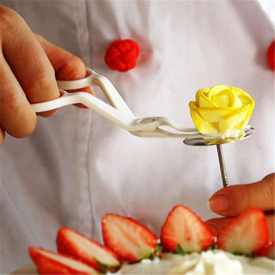 DIY Cake - Cut Cake Cream Tool Baking Tool