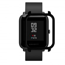 For Xiaomi Amazfit Bip Youth Watch Protective Case Cover