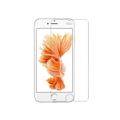 1pcs Tempered Glass Screen Protector Film for Apple iPhone 8 Plus / iPhone 7 Plus