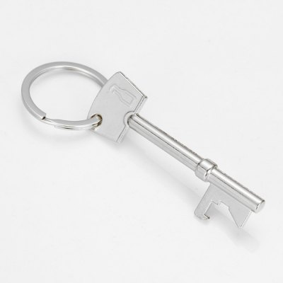 High Quality Beer Keychain Opener Bar Tool