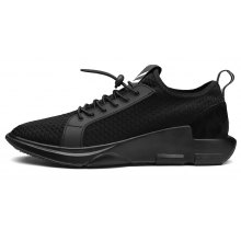 New products gadgets Men'S Classic Color Lightweight Non-Slip Breathable Sports Shoes