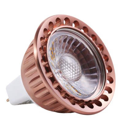 5PCS YWXLight MR16 LED Lamp Lights Home Lighting AC / DC 12 - 24VSpot Bulbs<br>5PCS YWXLight MR16 LED Lamp Lights Home Lighting AC / DC 12 - 24V<br><br>Application: Bed Room, Dining Room, Foyer, Kitchen, Study<br>Body Color: Pink<br>Bulb Base Type: MR16<br>Color temperatures: 3000K,6000K<br>Emitting color: Cold White,Warm White<br>Is Dimmable: Yes<br>Lumens: 600-700LM<br>Material: Aluminum<br>Package Contents: 5 x YWXLight MR16 LED Spot Light<br>Package Size(L x W x H): 27.50 x 6.50 x 6.50 cm / 10.83 x 2.56 x 2.56 inches<br>Package weight: 0.2500 kg<br>Power Source: AC,DC<br>Product Size(L x W x H): 5.00 x 4.90 x 4.90 cm / 1.97 x 1.93 x 1.93 inches<br>Product weight: 0.2000 kg<br>Type: Spotlights<br>Voltage: 12V,DC24V<br>Wattage: 7W