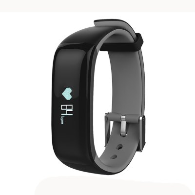 P1 Smartband Fitness Bracelet Activity stater Smart Watches Blood Pressure Monitor Smart Band Pedometer Wristband For i