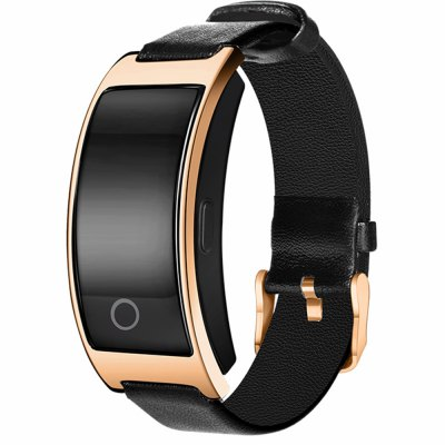 CK11S Smart Band Blood Pressure Heart Rate Monitor Wrist Watch Intelligent Bracelet Fitness Bracelet stater Pedometer W